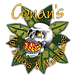 Conan-Logo-Full.png