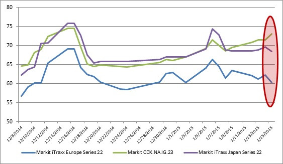 interesting divergence.jpg