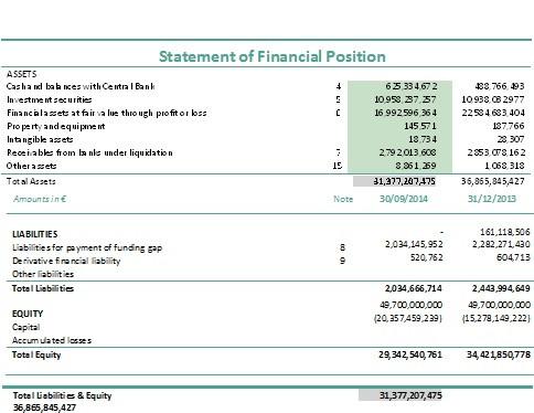 Hellenic stability fund.jpg