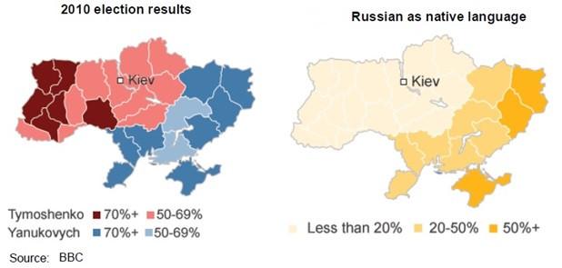 Ukraine 3-19 3.jpg