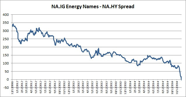 energyhy spread.jpg