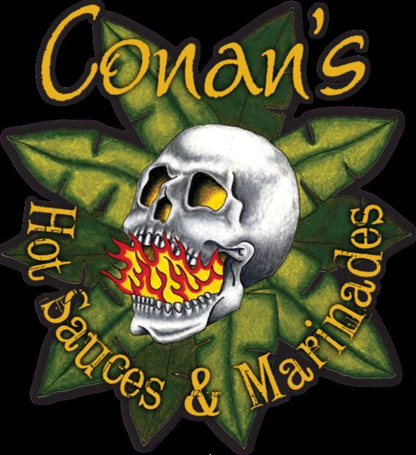 Conan-Logo-Full_edited_edited.png