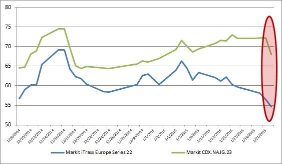 Draghi QE.jpg