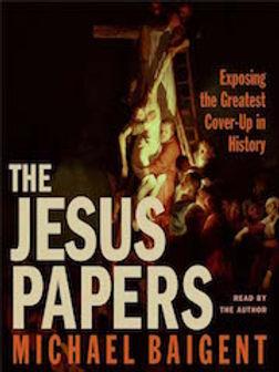 Jesus Papers_small.jpg
