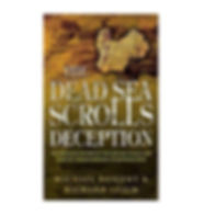 Book_dead-sea-scrolls-deception-the.jpg