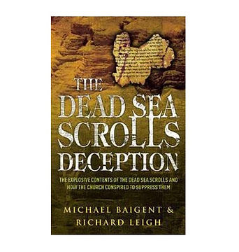 Book_dead-sea-scrolls-deception-the.jpg