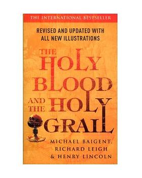 Book_HBHG.jpg