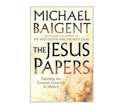 Book_the jesus papers.jpg