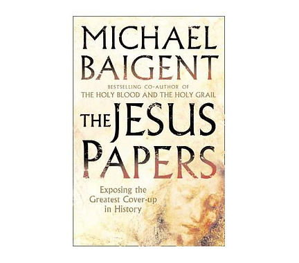 Book_the jesus papers.jpg