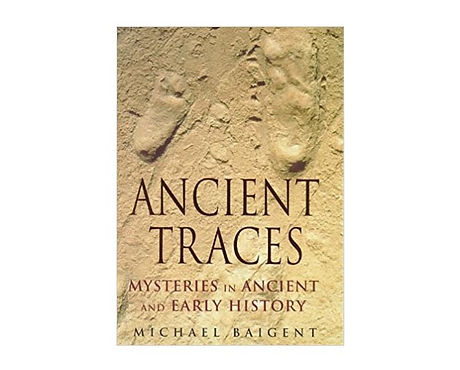Book_ancient traces.jpg