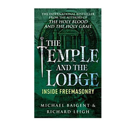 Book_the temple and the lodge.jpg