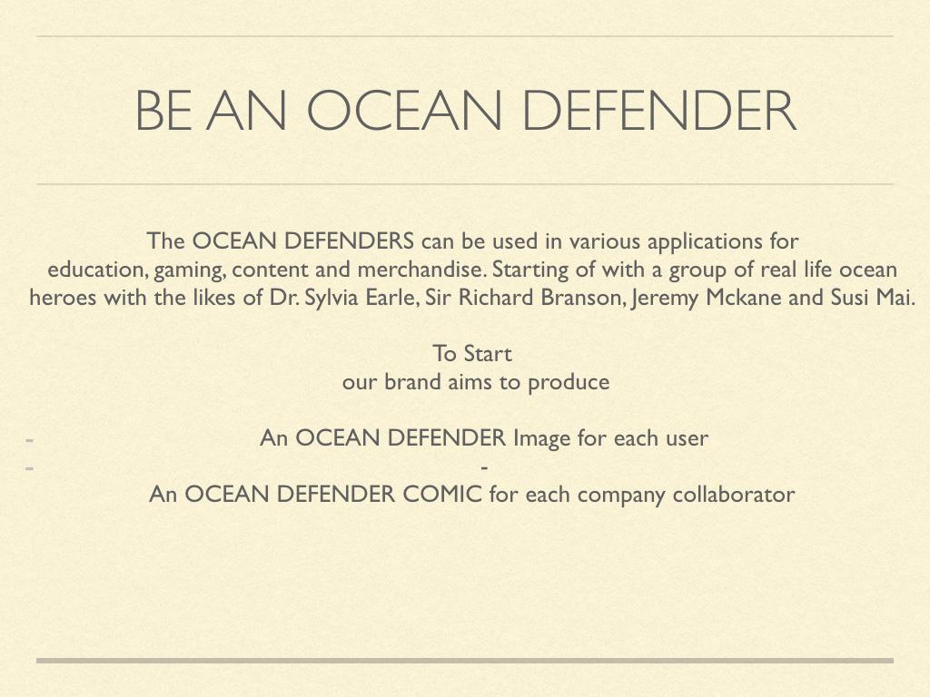 TheOceanDefenders.007