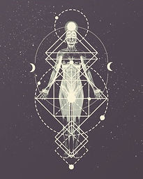 sacred-geometry-divine-feminine-prints_edited.jpg