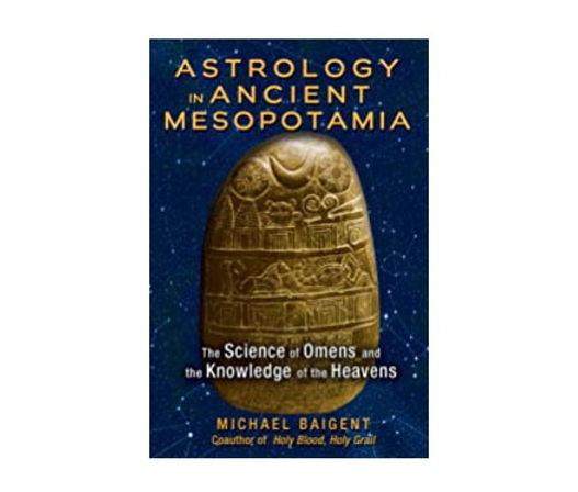 Book_astrology in ancient mesopotamia.jpg