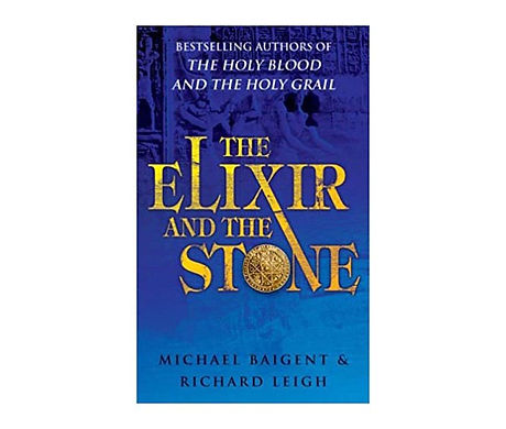 Book_elixir and the stone.jpg