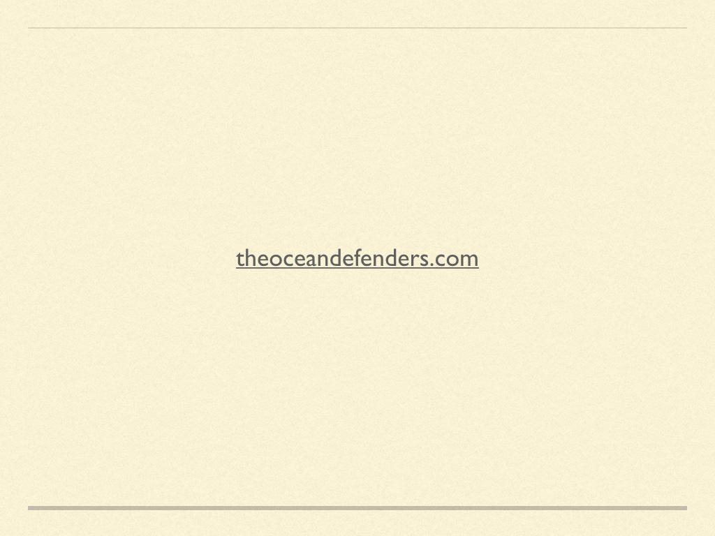 TheOceanDefenders.010