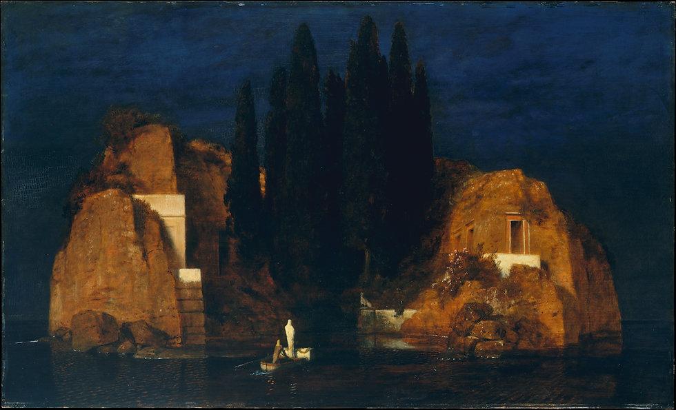 Arnold_Böcklin_-_Die_Toteninsel_II_(Metropolitan_Museum_of_Art).jpg