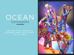 TheOceanDefenders.001