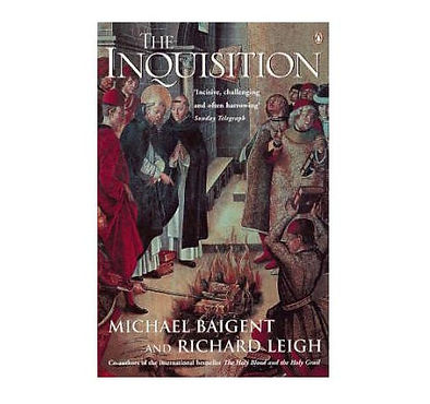 Book_the inquisition.jpg