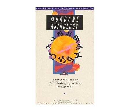 Book_mundane astrology.jpg