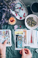 Copy of How to Tune into Your Inner Wisdom with Tarot Cards _ Hello Glow.png