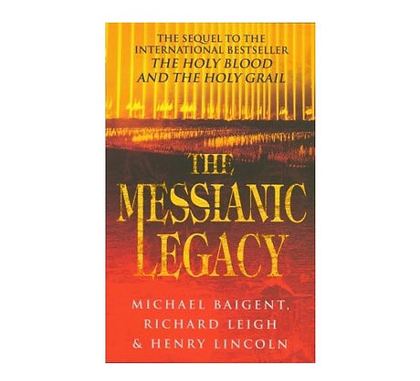 Book_the messianic legacy.jpg