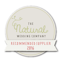 tnwcsupplierbadge2016SOCIAL1.png