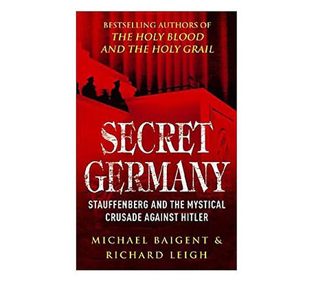 Book_secret germany.jpg