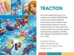 TheOceanDefenders.009