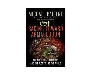 Book_Racing toward armageddon.jpg