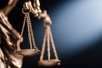 Close Up On The Scales Of Justice.jpeg