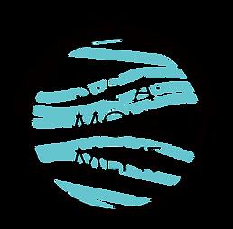 SEA movement.png