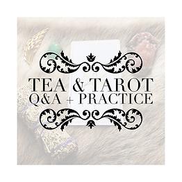 Tea & Tarot Class.PNG