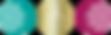 MOCCA_Logo_final_Kreise_090119.png