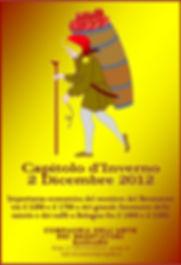 Capitolo Inverno 2012_Page_1.jpg