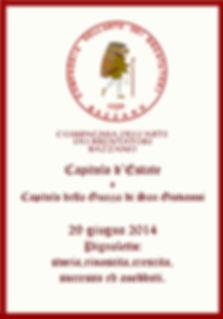 Capitolo Estate.jpg