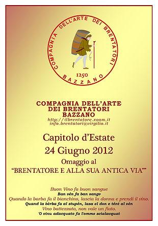 Capitolo Estate 2012.jpg