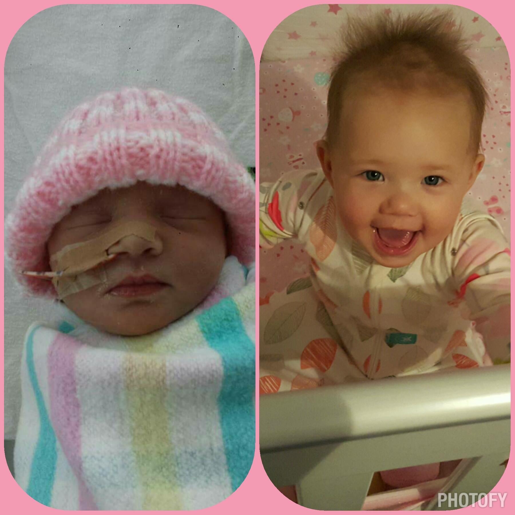 Kaitlyn Hooley miracle baby .jpg