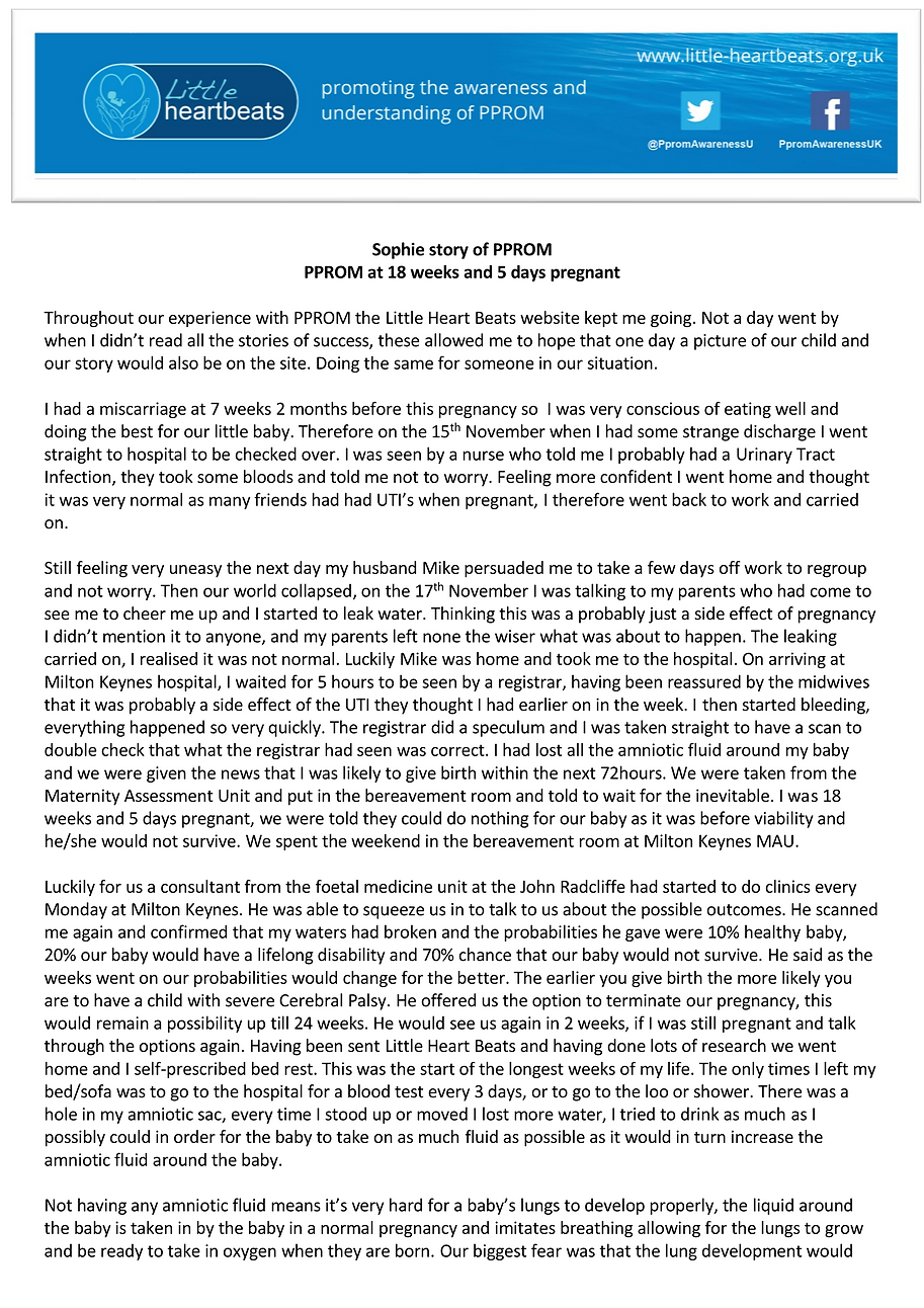 Sophies story of PPROM 26.07.2019_Page_1