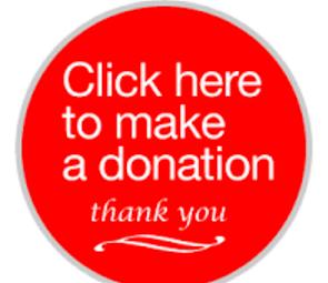 Donation Appeal for Little Heartbeats