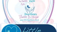 Little Heartbeats Song