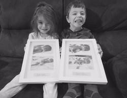 Miracles - Maisie & James - Erin Thatcher children .jpg