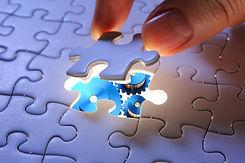 Jigsaw Piece.jpg