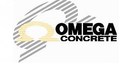 Omega Concrete Systems