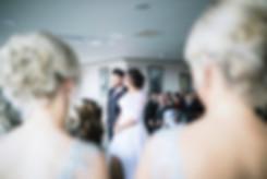 wedding photographer edinburgh fun happy bride groom