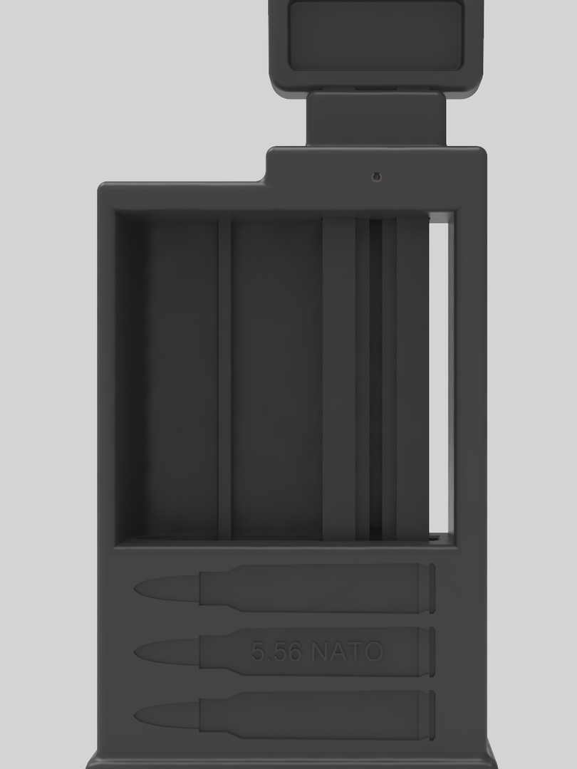 Speed loader AR15, M16, M4 - front.png