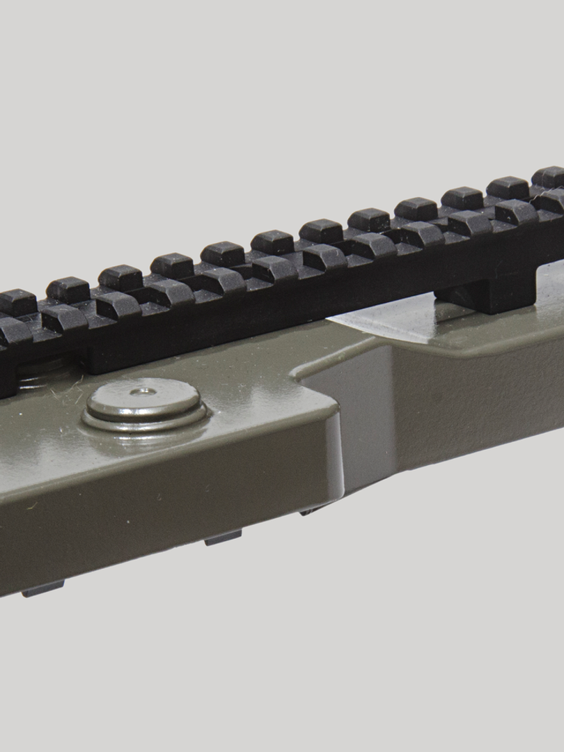 ksp 58 feed cover NATO rail.png