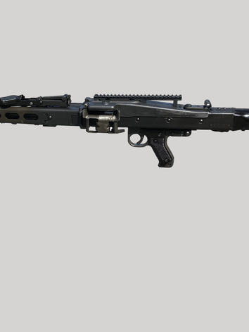 MG3 feed cover NATO rail 2.png