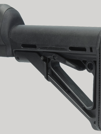 Upgrade G3, Ak4 buttstock 3.png