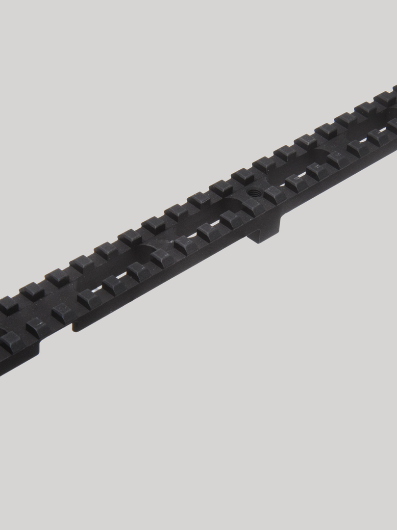 ksp 58 feed cover NATO rail (2).png